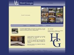 Giorgio Hotel - North West Athens