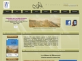 Fédération des Sociétés d'Histoire et d'Archéologie de l'Aisne