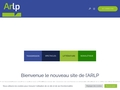 Agence Régionale de la Langue Picarde