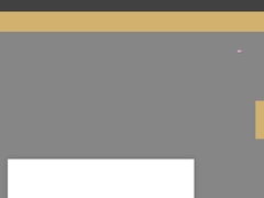 Domotel Kastri Hotel - North East Suburbs of Athens - Nea Erethria -