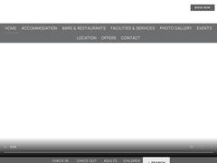Stanley Hotel - Athens City Center - Kareskaki Square -