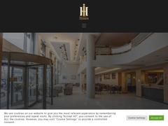 Ilissos Hôtel - Banlieue Sud d'Athènes - Callithea & Koukaki