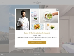 Andronis Athens Hotel - Athens City Center - Psyri