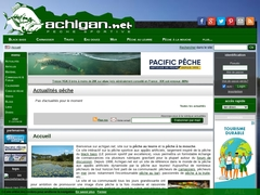 Achigan.net,