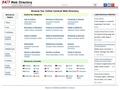 247 Web Directory