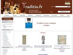 raditio.fr
