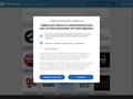 KCS SOLEIL DES TROPIC - ONLINE - GENNEVILLIERS