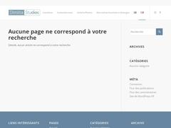 Studios Dimitra - Ακτά ταξινομημένα - Lagkada - Αμοργός - Κυκλάδες