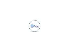Poseidon Studios - 2 Κλειδιά Ξενοδοχείο - Egiali - Αμοργός - Κυκλάδες