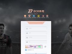 Αλέξανδρος Διαμερίσματα - Village of Katapola - Αμοργός - Κυκλάδες