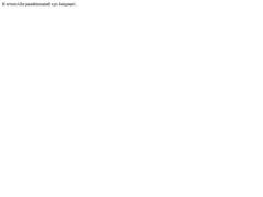 Paradisos Rooms - Hôtel classé 1 clé - Île d'Anafi - Cyclades