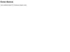 Vassiliki Studios - 3 Keys Hotel - Niborio - Andros - Cyclades