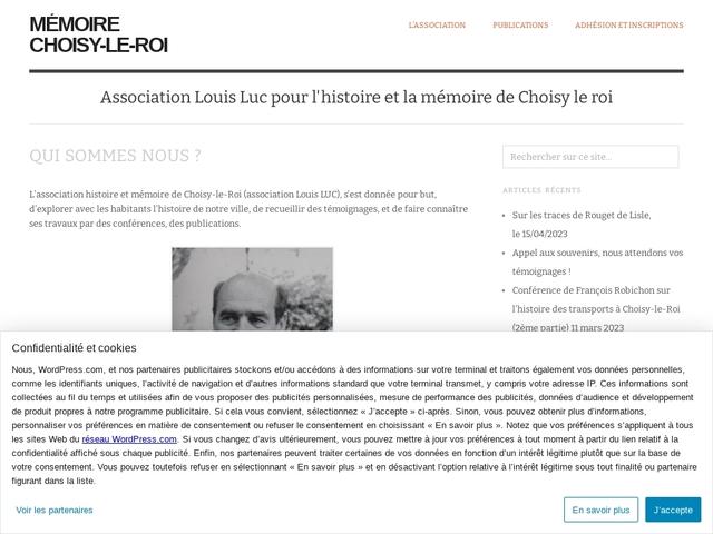 Choisy-le-Roi