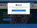 Coronavirus - Histoire et symptomes