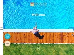 Iro Suites - Χώρα - Άνδρος - Κυκλάδες