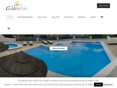 Golden Sun Hotel - Κατάλυμα χωρίς ταξινόμηση - Χώρα - Ίος
