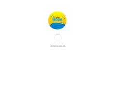 Glaros Hotel Hotel - 2 * Hotel - Chora - Ios - Cyclades