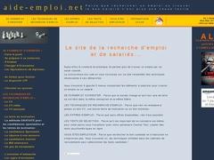 Aide-Emploi.net