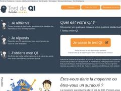 Test-Emploi.com