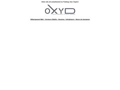 Connais-tu la France?