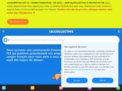 isl collective