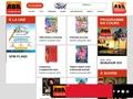 RBR 103.4FM - La Radio des Hits en Martinique
