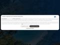 Radio Caraibe International - RCI FM Martinique