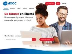 FUN MOOC