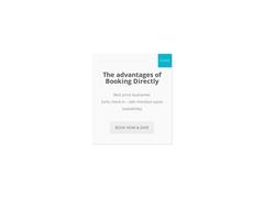 Andromeda Residence - Hôtel 3 Clés - Vielle Ville - Mykonos