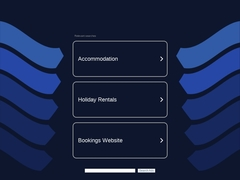 Mykonos Chora Apartments - 2 Keys Hotel - Old Town - Cyclades