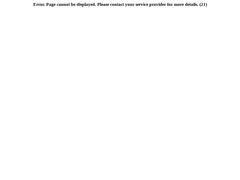 Angelika Studios - Hôtel 2 Clés - Megali Ammos - Mykonos - Cyclades