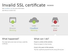 En Lefko Suites - Hôtel 4 * - Aleomandra - Mykonos - Cyclades