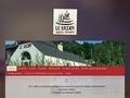 Café Librairie Le Kairn - 65