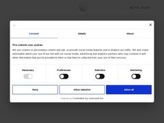 Ξενοδοχείο Μύκονος Blanc - 5 * Ξενοδοχείο - Ορνός - Μύκονος - Κυκλάδες