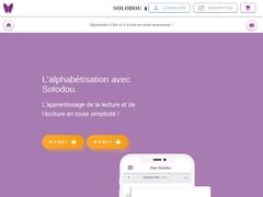 Solodou
