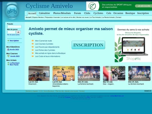 cyclisme-amateur