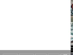 Psarou Beach Hotel - 1 * Hotel - Psarou - Mykonos - Cyclades