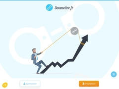 Soumettre.fr