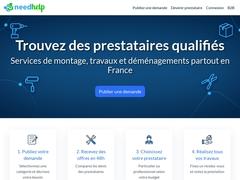 needelp.com