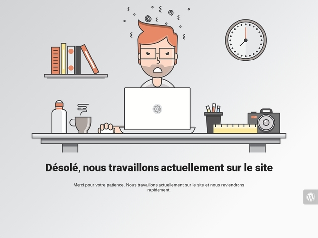 GUYANCOURT - OPTIMIZ ADMIN assistance administrative et commerciale