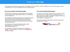 Naxos Edem Studios - Άγιος Γιώργος - Νάξος - Κυκλάδες