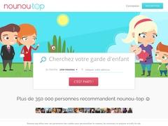 Nounou-top