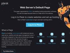 Elizabeth - Hôtel 1 * - Agios Georgios - Naxos - Cyclades