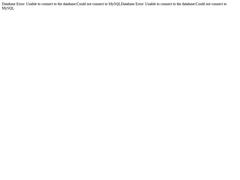 Amalia Studios - Unclassified - Agios Prokopios - Naxos - Cyclades