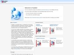 Alkion Studios - Άγνωστος - Άγιος Γεώργιος - Νάξος - Κυκλάδες