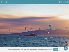 Vrettos Studios - Ακατηγορία - Μαραγκάς - Νάξος - Κυκλάδες