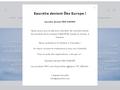 Eaurélia: Une eau de pleine santé pour tous