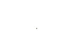 Naoussa Hotel & Bungalows - Hôtel 3 * - Naoussa - Paros - Cyclades