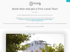 Evi Rooms - Hotel 2 * - Alyki - Paros - Cyclades
