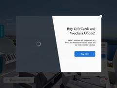 Dreams Luxury Suites - 4 Keys Hotel, Imerovigli, Santorini - Cyclades